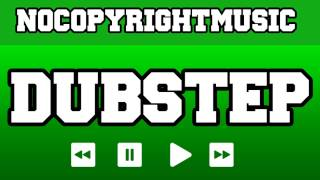 [DUBSTEP | NoCopyrightMusic] Antoine Lavenant - Beast Mode