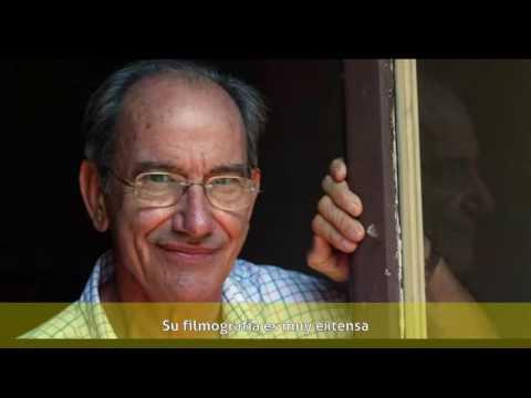 Simón Andreu - Biografía