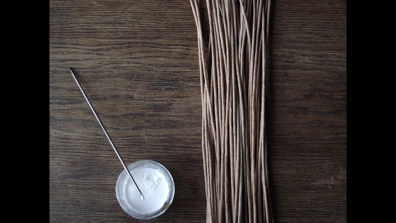 08071f254 Ako robiť ruličky / How to make rolls - YouTube
