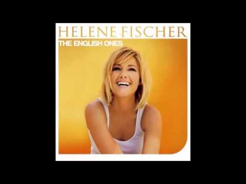 Helene Fischer - ~ MY HEART BELONGS TO YOU (Robby) ~