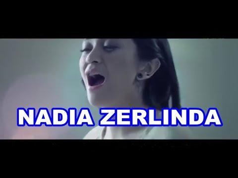 SAK KAREPMU - NADIA ZERLINDA - DANGDUT REMIX