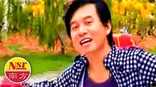 Gambar cover 南方群星大拜年 -  非常新年 (姚乙 Yao Yi)