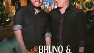 Baixar 08 Bruno e Marrone - Trégua (Eu quero trégua)