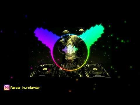 dj_terdiam_sepi_|remix-full-bass