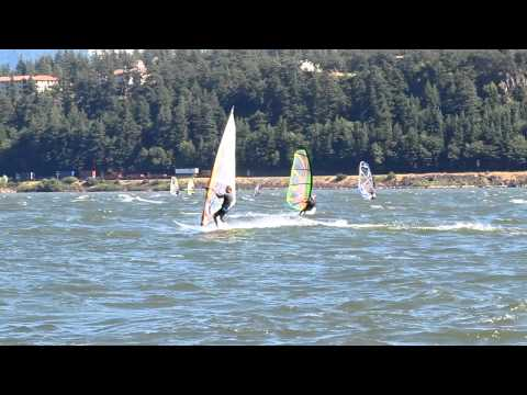 Sailboarded Definition  Crossword Dictionary
