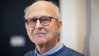 Rainer Weiss wins Nobel Prize in physics thumbnail