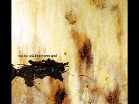 Nine Inch Nails-Mr. Self Destruct [HQ]