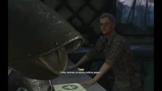 Fallout 4 где достать купить проводку, медь и любые ресурсы, компоненты гайд