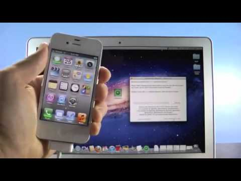 virus scan for iphone untethered new ios 6 iphone 4s4 4517