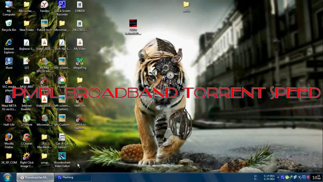 pmpl torrent