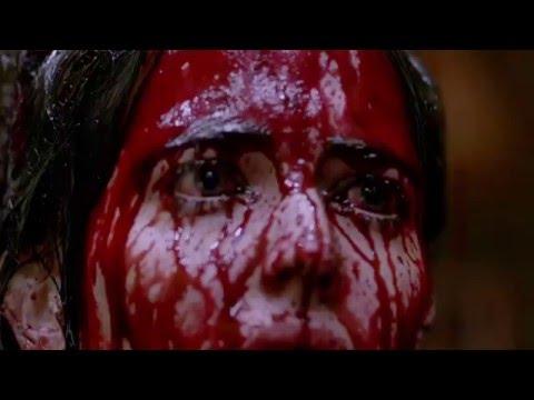 blood orgies cartoon sex clips