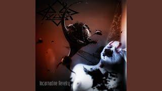 Incarnadine Revelry