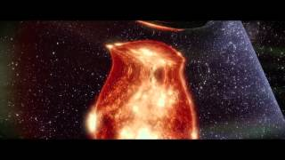 Video COSMOS: A SPACETIME ODYSSEY TRAILER download MP3, 3GP, MP4, WEBM, AVI, FLV November 2017
