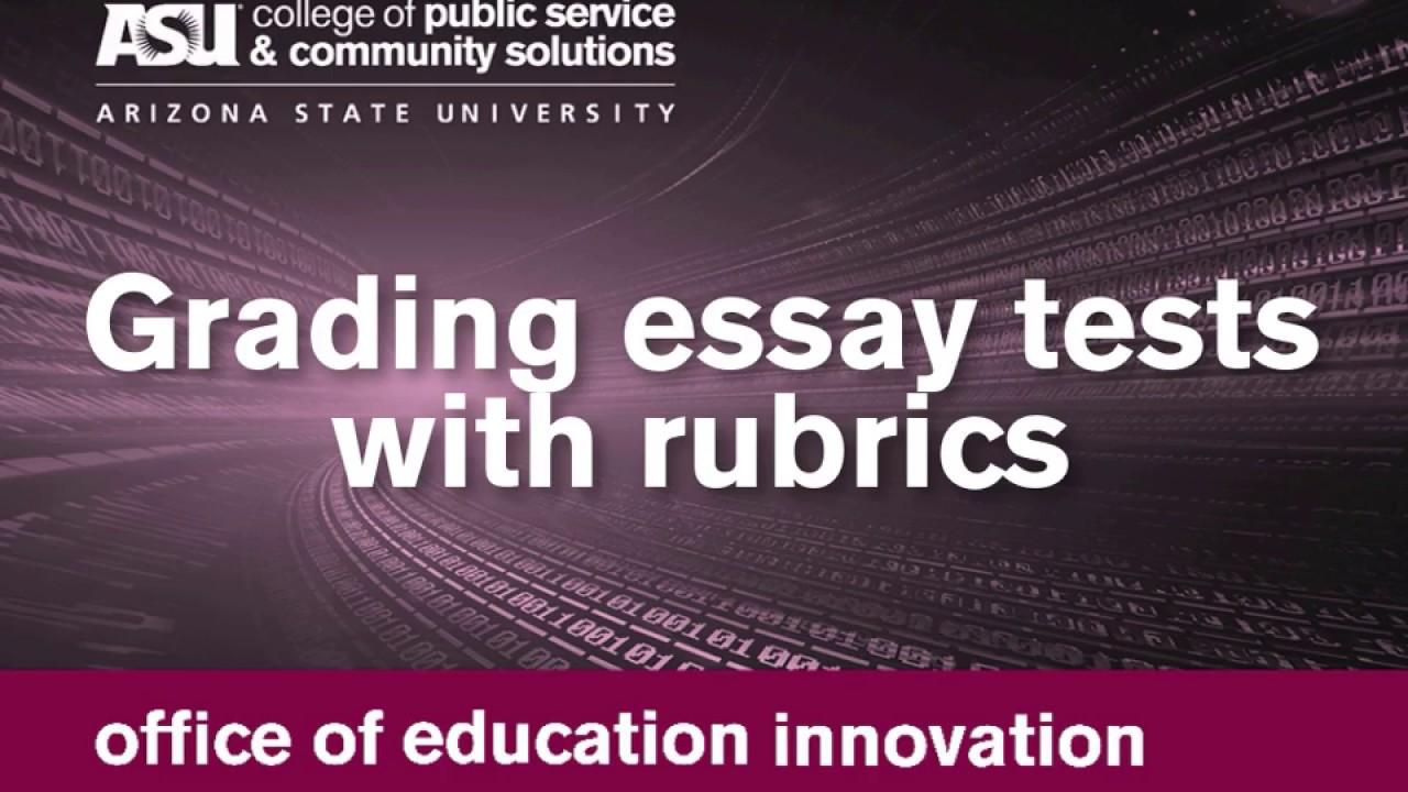 the color purple 5 essay