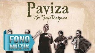 Paviza - Gelino