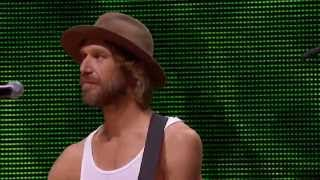Todd Snider - Can