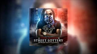 Young Scooter - Dollar Signs (feat. Cash Out) (Street Lottery)