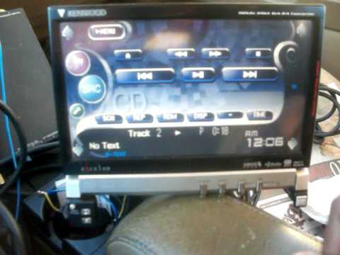 hqdefault?sqp= oaymwEWCKgBEF5IWvKriqkDCQgBFQAAiEIYAQ==&rs=AOn4CLAVrXLKblh Mb2ibBAmWH6A2MpJOQ kenwood kvt911dvd youtube kenwood kvt-911dvd wiring harness at edmiracle.co