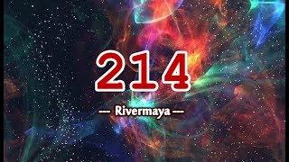 214 - Rivermaya (KARAOKE)