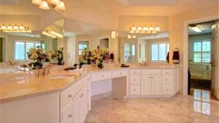 3 Eastbrook Farm Ln Southborough, MA 01772 - Single-Family Home - Real Estate - For Sale -