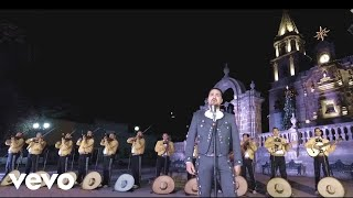 Omar Arreola - El Señor de las Canas (Video Oficial)