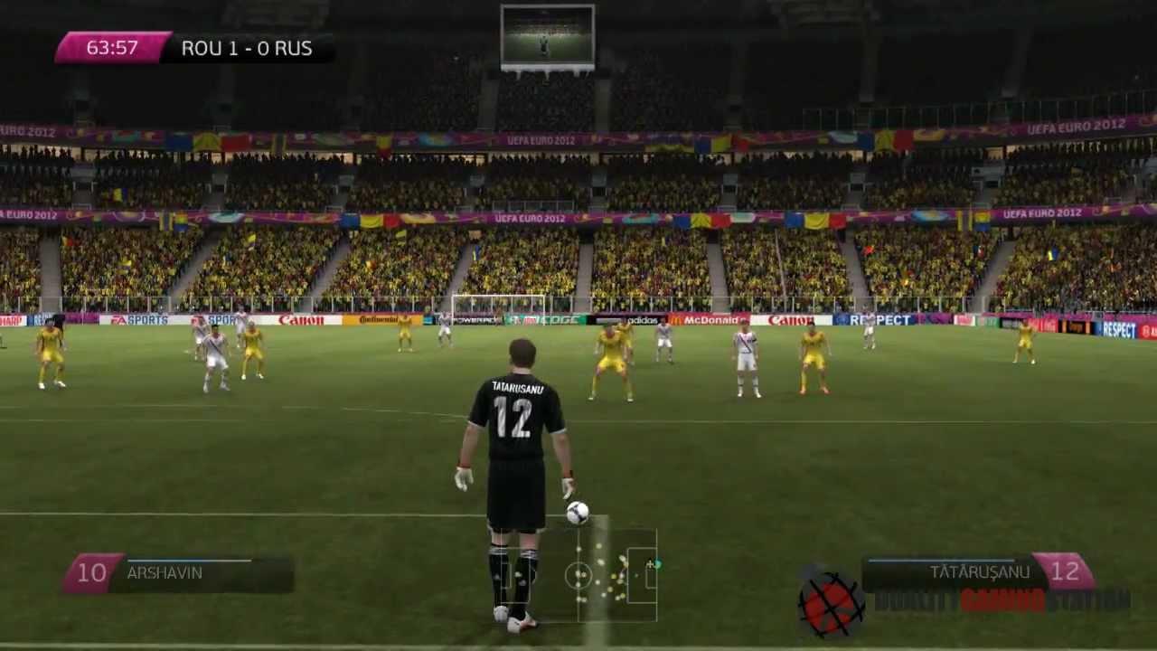 Fifa 12 uefa euro 2012 dlc origin cd key.