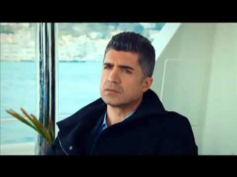 Khawar Hassan voice over (Turkish drama )