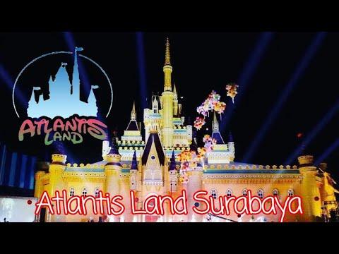atlantis-land-surabaya