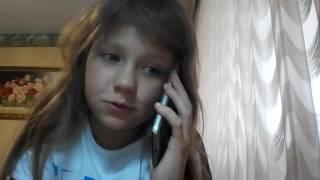 Звонок Диме Билану!!! Прикол