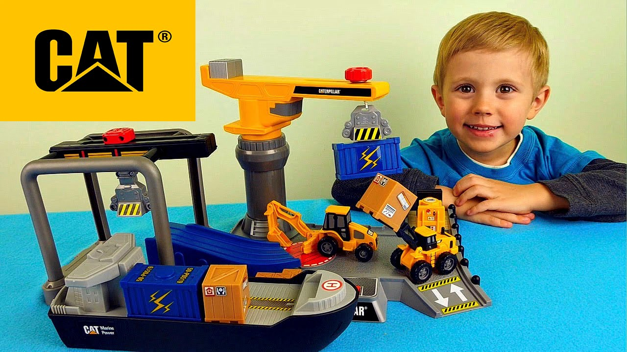 Скачать мультики про машинки и паровозики для мальчиков 3-4 лет скачать