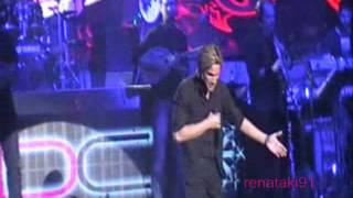 dwro gia sena kai ti egine n oikonomopoulos dc live 14 12 2011
