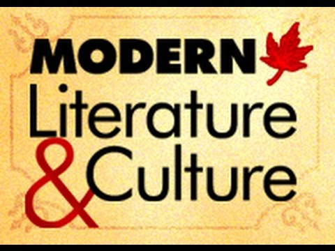 PPT - Literary Modernism from 1 st two decades of 20 th ... |Modernism Novels
