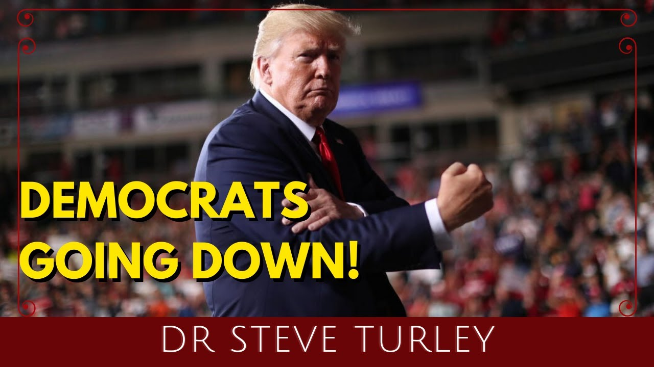 MAGA RALLIES RETURNING as Trump's Poll Numbers HIGHER than Obama's!!!