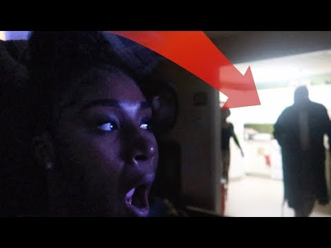 SNEAKING A BOY INTO MY HOUSE !!! PRANK ON PARENTS (PT2) FT FlightReacts