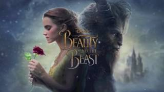 evermore from beauty and the beast dan stevens cover by elijah hager