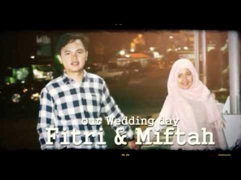 Wedding Dokumentasi