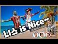 온라인 프랑스여행: 니스는 어떤 곳? OGC니스는 어떤 팀일까? OGC Nice team and city information [리그앙 팀소개 7탄]