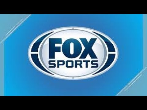 FOX SPORTS AO VIVO - FOX SPORTS RADIO AO VIVO
