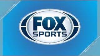 FOX SPORTS AO VIVO - FOX SPORTS RADIO AO VIVO - FOX SPORTS RÁDIO QUINTA FEIRA COMPLETO