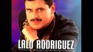 Después de hacer el amor - Lalo Rodríguez