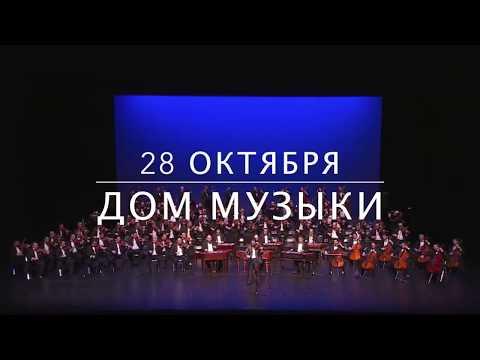 //www.youtube.com/embed/8X_9SmCDrYs?rel=0