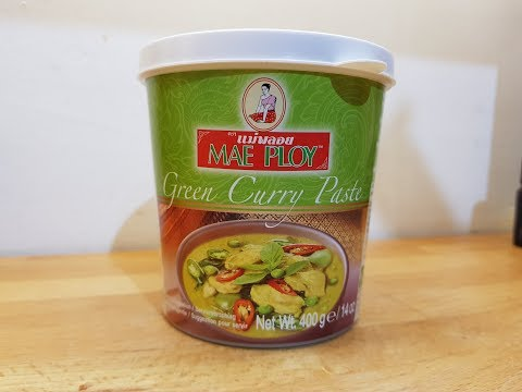 thai-green-curry-recipe-with-a-twist