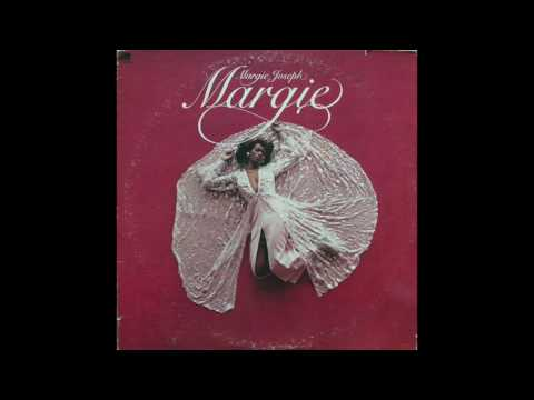 Margie Joseph - Margie 1975 (Full Album)