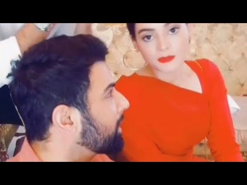 Ap Kon sa perfume lagaty hain  Noor hassan  Saba Faisal  Minal Khan  Koi chand Rakh 11
