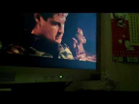 видео: Делаем из старого монитора телевизор