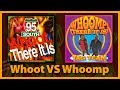 There It Is: Whoomp! or Whoot! | Tag Team & 95 South Miami Bass Showdown