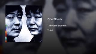 Play One Flower