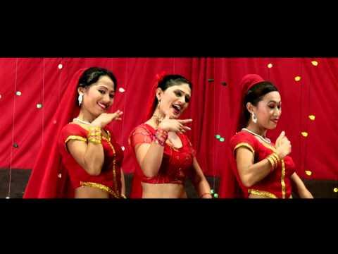 Adhi Khola Ureliyera - SAMJHI RAKHA HAI - Suman Singh - Asmita Kadel