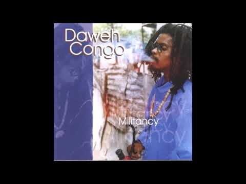 Daweh Congo -  Golden Text  (1997)