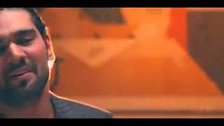 bilal saeed New 2015 HD Song   Video Dailymotion 2   Copy
